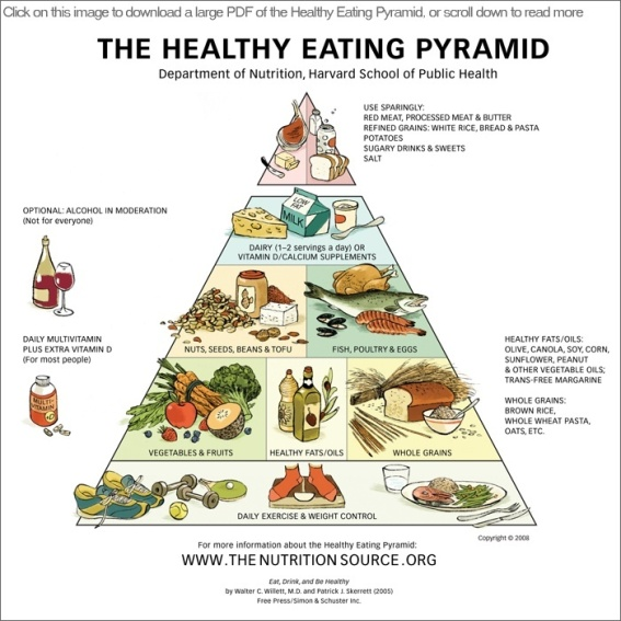 healthy-eating-pyramid-700-link